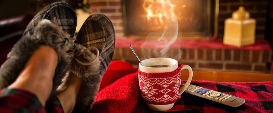 Christmas coffee.jpeg