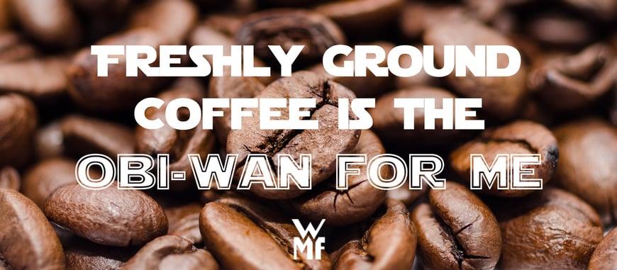 Fresh-coffee-obi-wan2.jpg