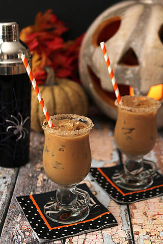 Halloween-Express-Cocktail-11.jpg
