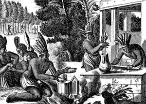 Velvetiser18-Evolution-1500BC-Mayans-640px
