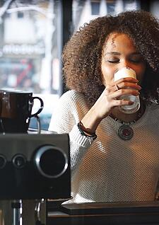 coffee drinker.jpg