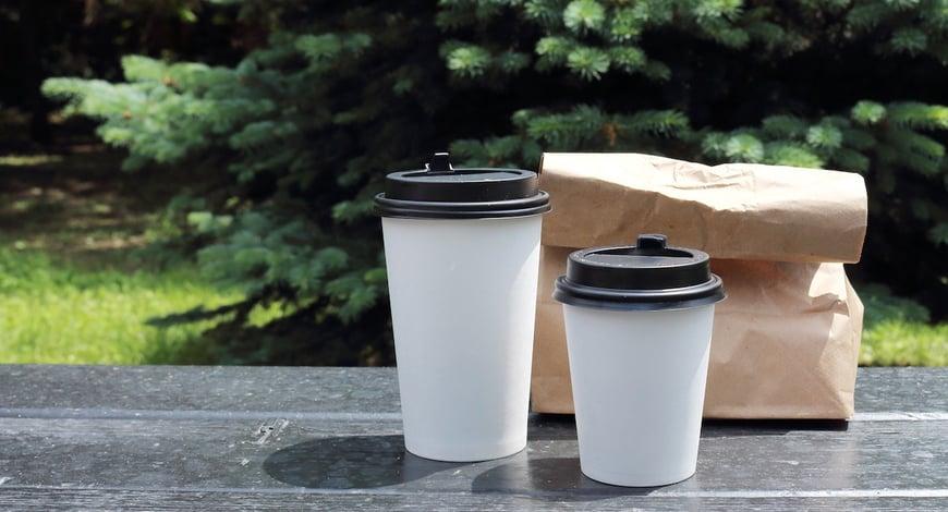coffee fast food.jpg