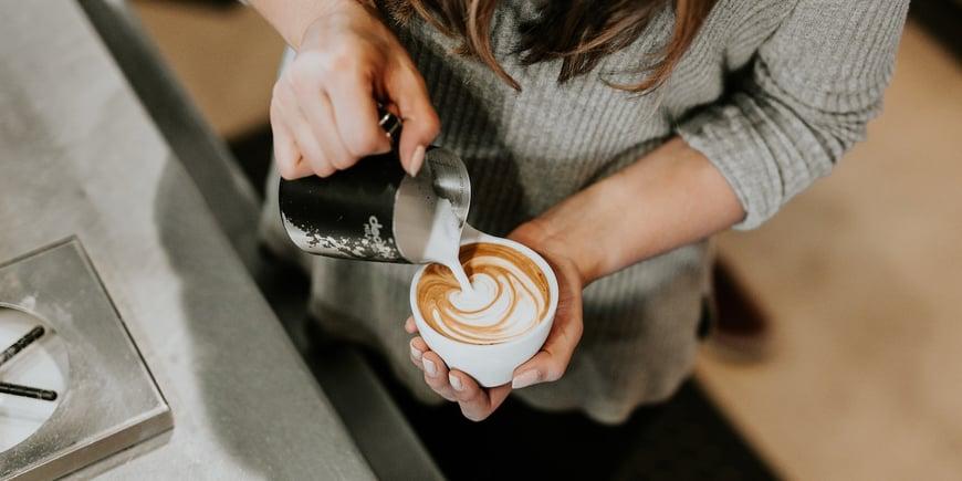 coffee pour milk.jpg