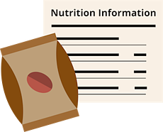 coffee-bag-nutrition.png