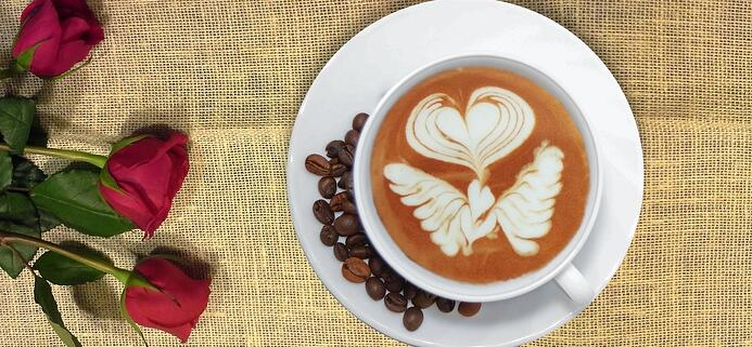 coffee-cup-and-saucer-black-coffee-tea-spoon-Crop.jpeg