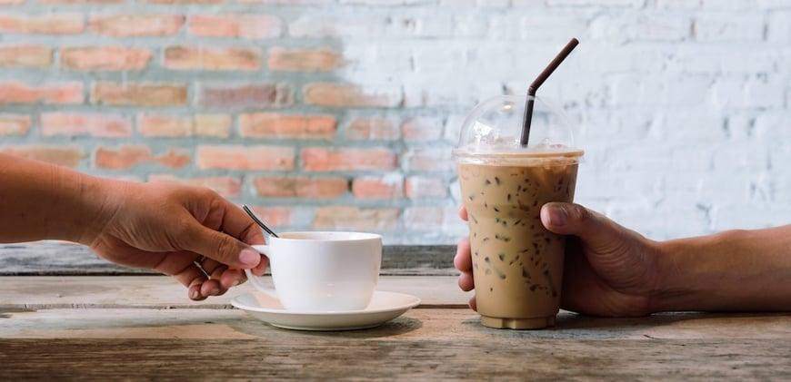 hot_coffee_cold_coffee.jpg