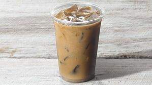 iced-latte.jpeg