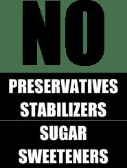 no_preservatives.png