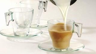 steamed milk 1.jpg