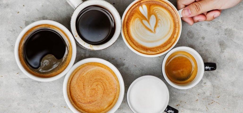 Coffee Preferences blog 2-1