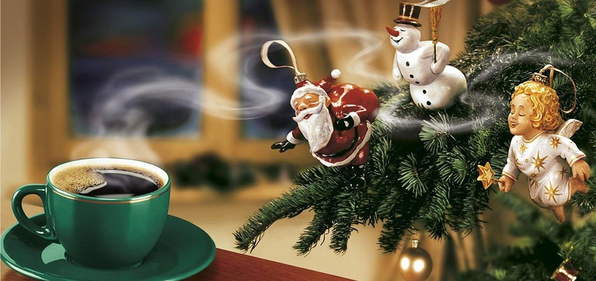 Coffee-and-Christmas-1