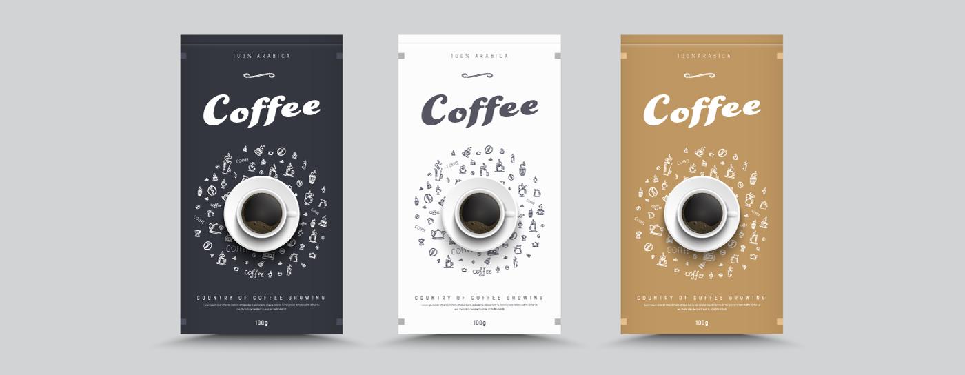 Coffee-pack-generic