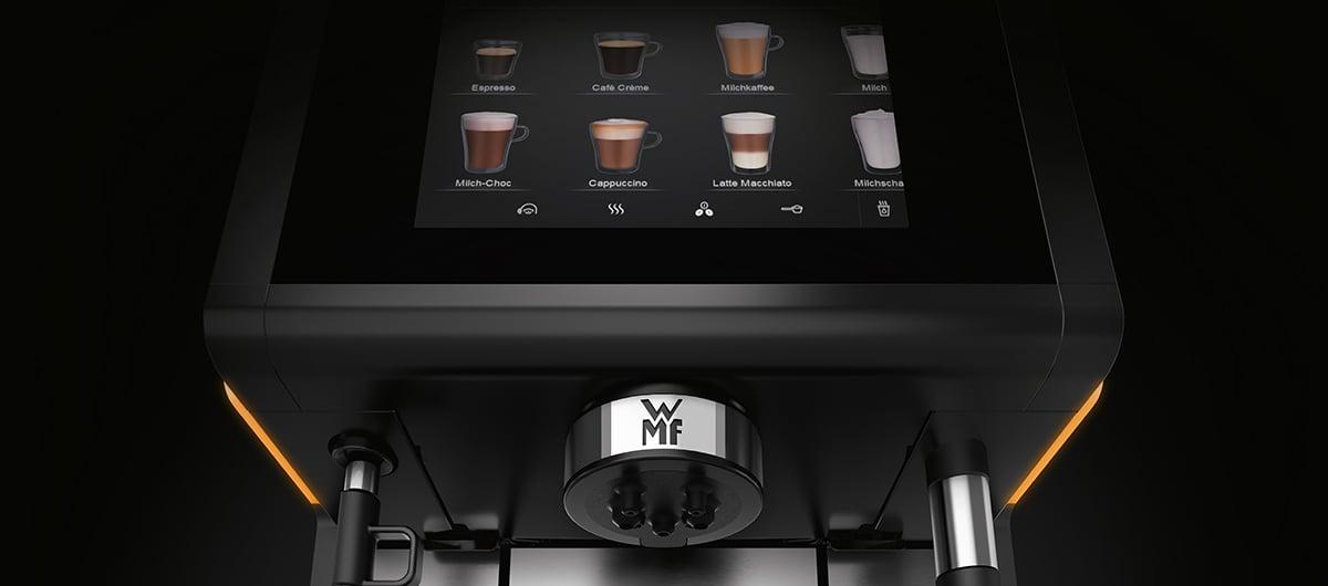 WMF-Kaffeevollautomat-9000SPlus