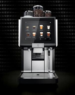 WMF_Coffee_Machines_5000splus_Teaser_01
