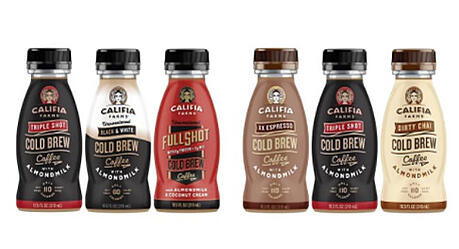 califia-cold-brew-coffees