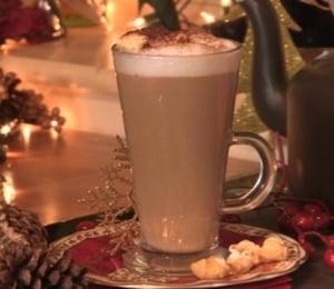 cheeky-christmas-coffee