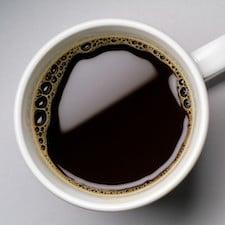 coffee bubbles 1