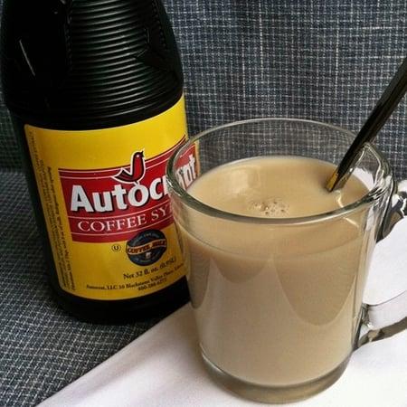 coffee-milk-autocrat