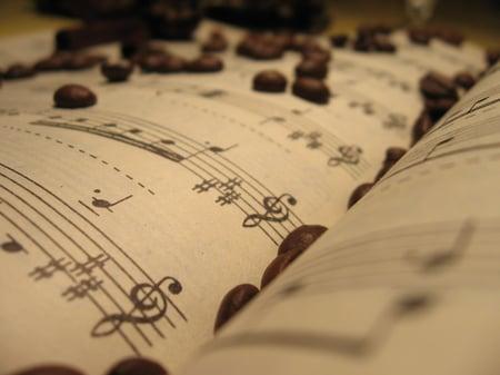 coffee_music