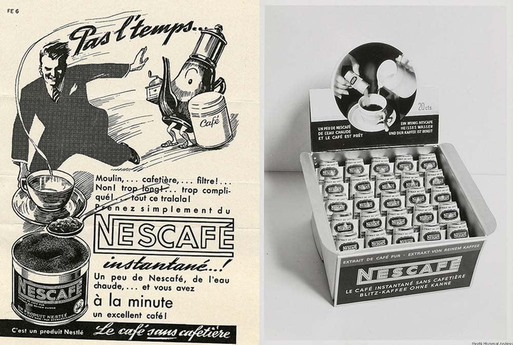 nestle-75-anniversary-1