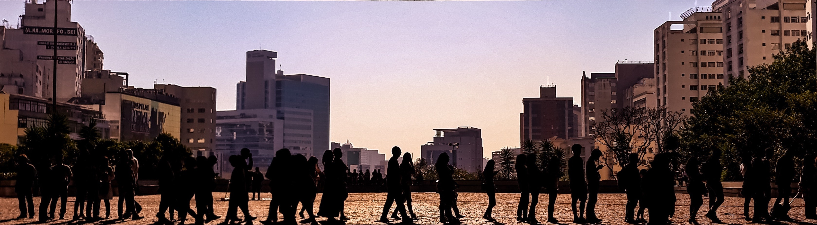 silhouette-of-people-in-queue-2957602