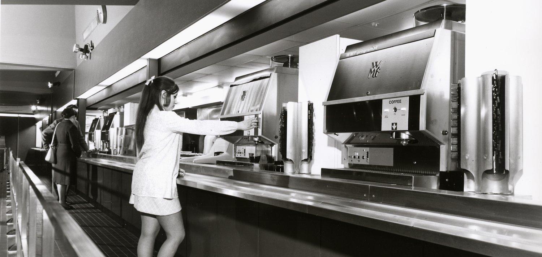 wmf_programat_1969
