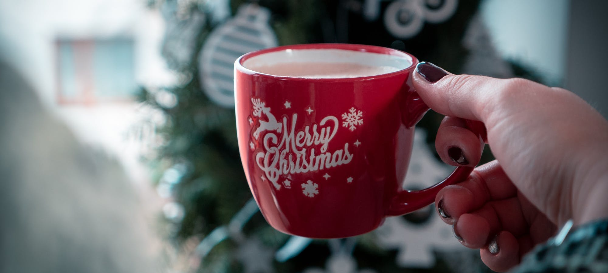 Christmas Coffee Gift Ideas 2019